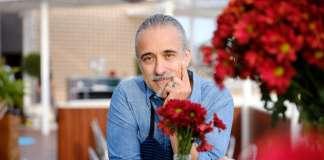 Entrevista a Sergi Arola.