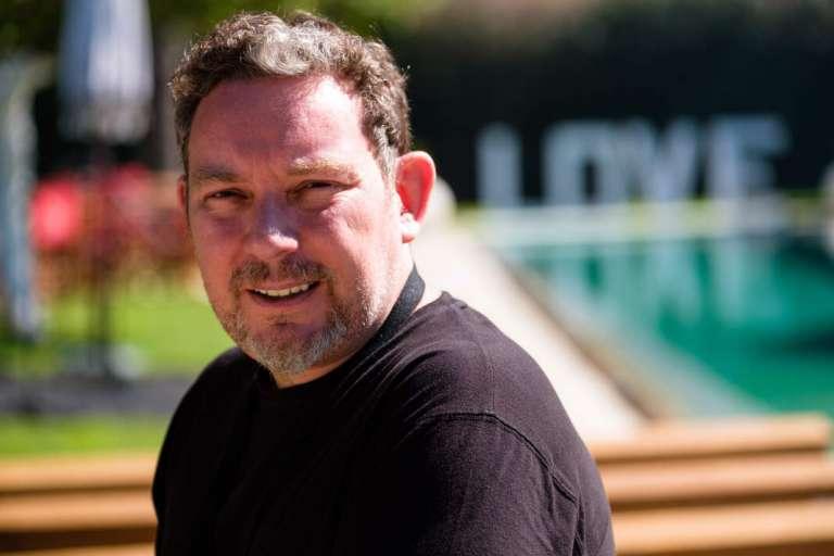 Albert Adrià, Premio Nacional de Gastronomía