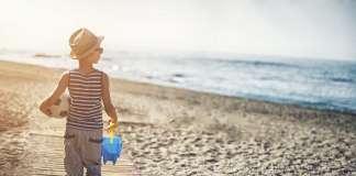 Claves para un verano saludable. Fotos: iStock