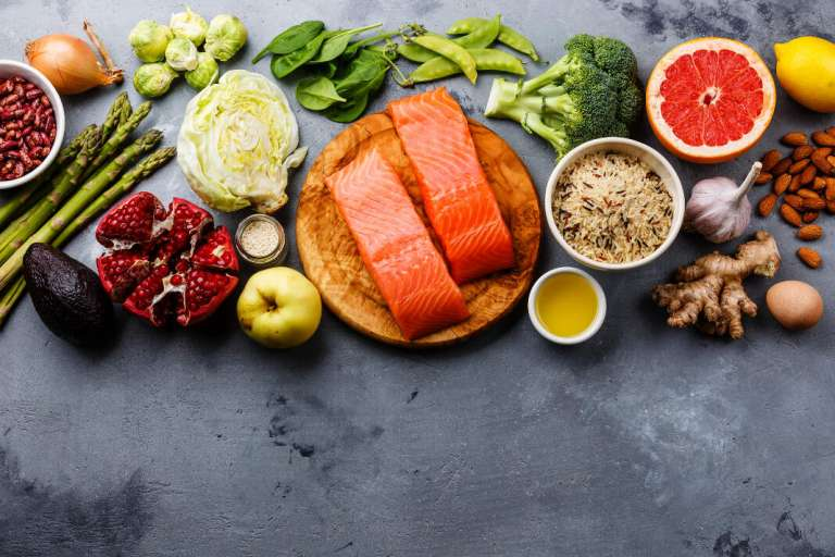 ¿Alergia a algún alimento? Descubre la alternativa