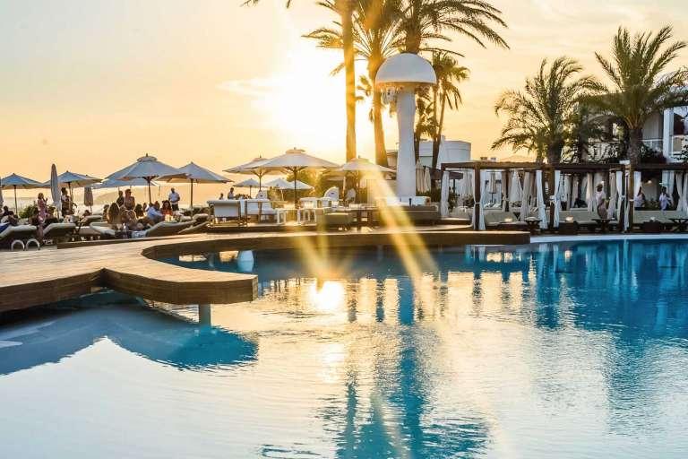 Ibiza, destino gastronómico