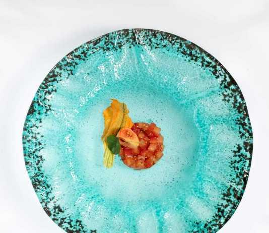 Gastronomía y Restauración