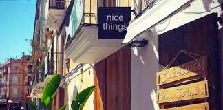 los mejores planes en Ibiza y Formentera