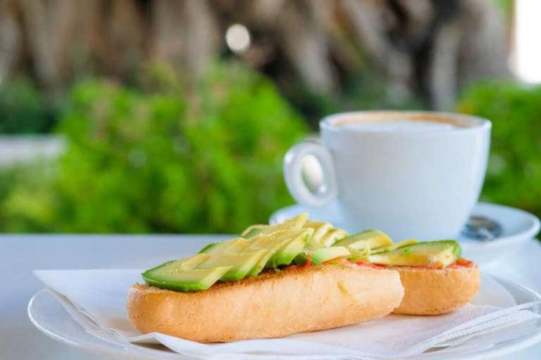 Desayuno sin gluten, un plan apto para todos