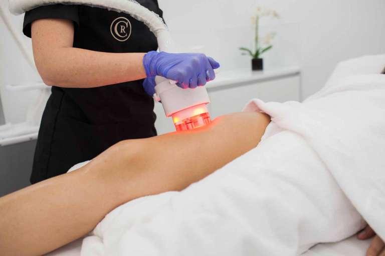 La medicina estética y cómo elegir un médico de confianza