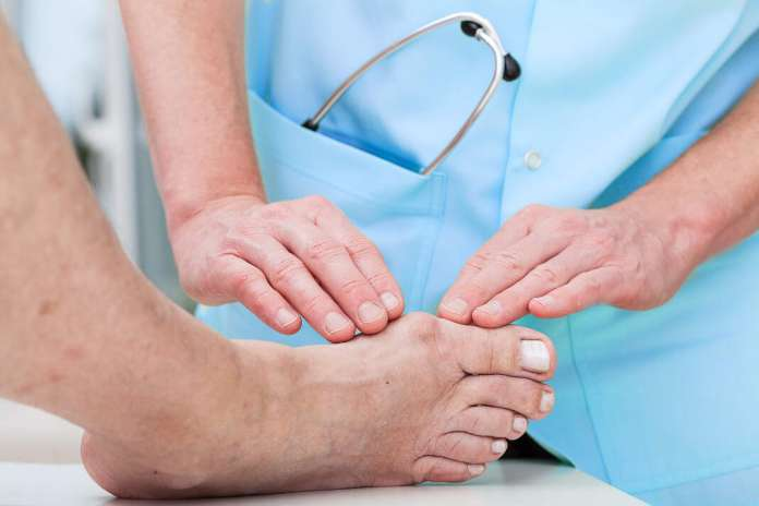 Tratamientos en Policlínica