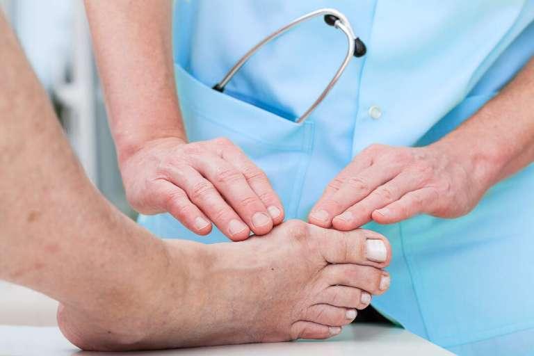 Nuevos tratamientos en Policlínica Nuestra Señora del Rosario