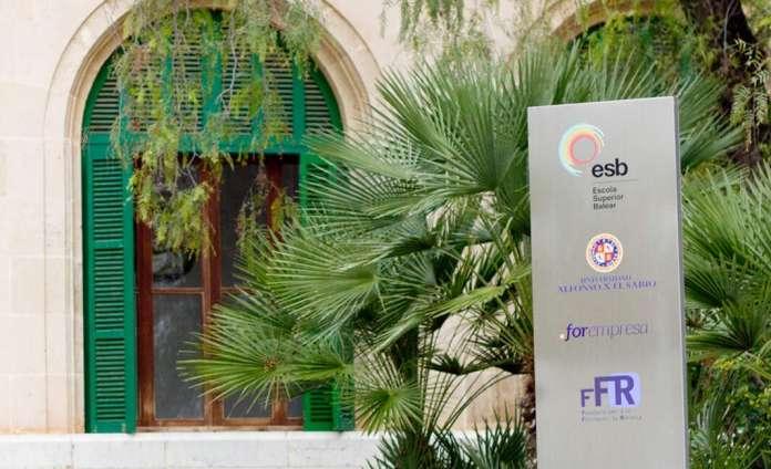 Últimos días para inscribirse a los postgrados en Ibiza. Fotos: Forempresa