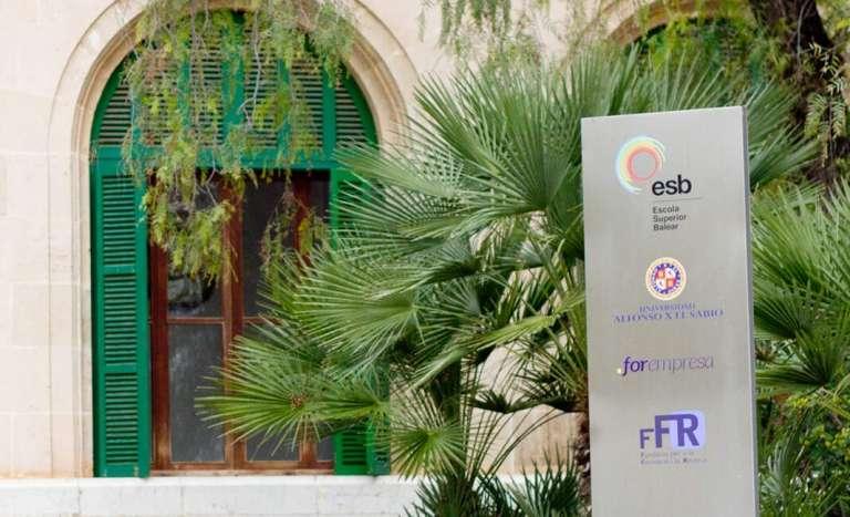 Estudiar postgrados en Ibiza