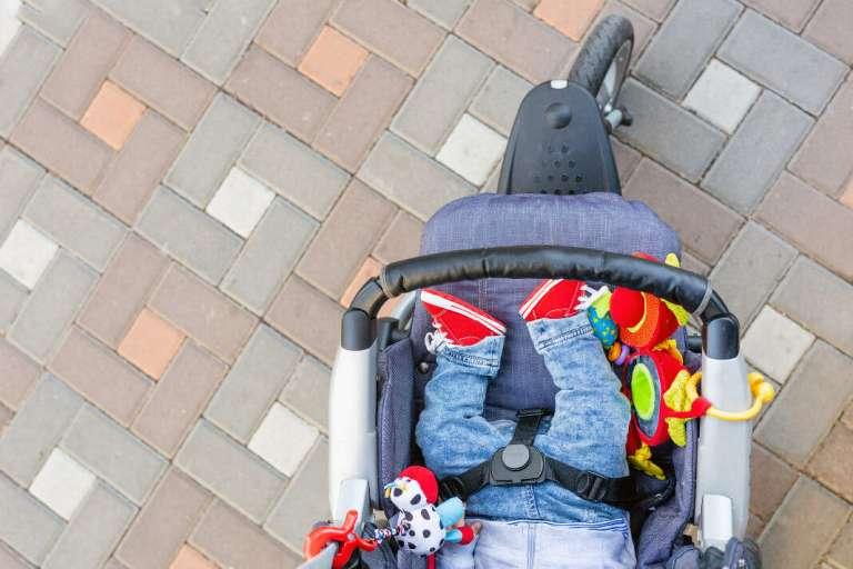 Las prestaciones por maternidad, exentas del IRPF