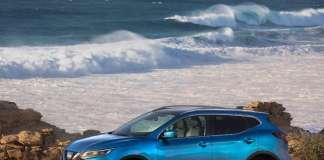 tercer coche más vendido de España