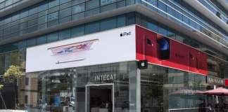 las mejores ofertas de Apple en Ibiza