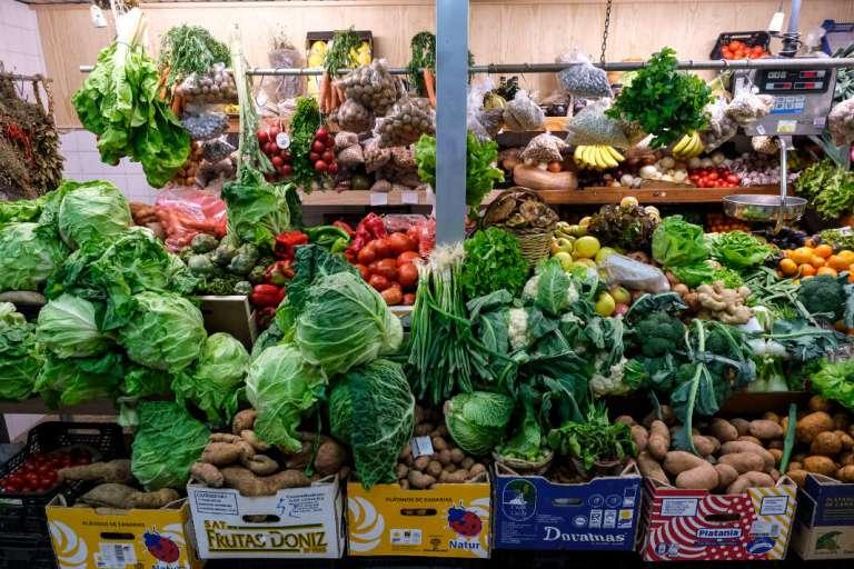 El necesario equilibrio de la gastronomía sostenible