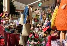 La Patisserie, un punto de encuentro ideal para las familias estas Navidades.