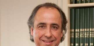 Emilio Duró promueve sus teorías para empresarios y directivos a nivel internacional.