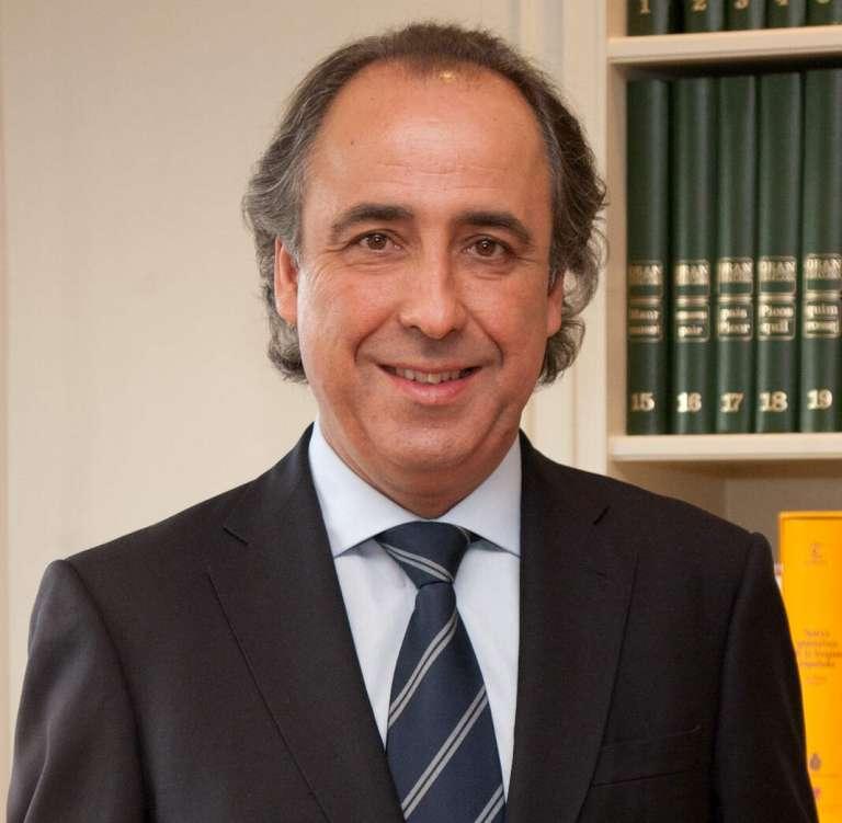 Emilio Duró: «La búsqueda del placer no basta para ser felices»
