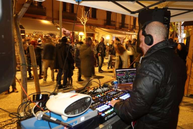 Planes para despedir el año en Ibiza y Formentera