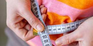 Tratamiento de la obesidad en la Policínica Ntra. Sra. del Rosario ofrece una consulta gratuita