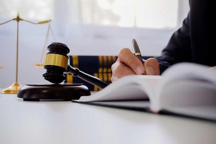 El servicio de asesoramiento legal proporciona seguridad y tranquilidad a los pacientes.