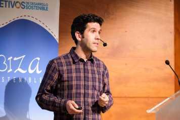 El optimismo invade la II Jornada 'Caminos hacia la sostenibilidad' | másDI - Magazine
