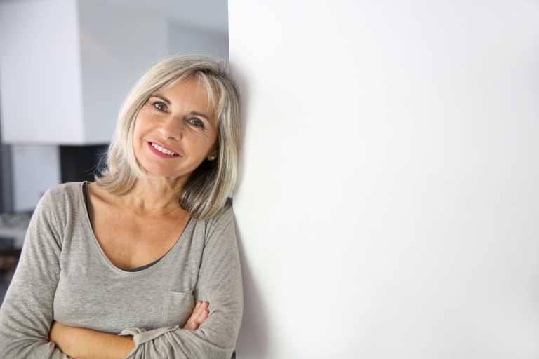 Síndrome genitourinario  de la menopausia,  ¿qué es y cómo tratarlo?