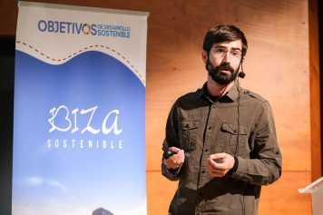 Las energías renovables, a debate en Ibiza   másDI - Magazine
