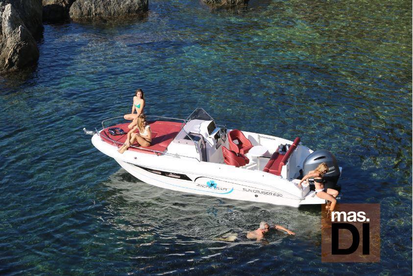 Ideales para las familias de las islas | másDI - Magazine