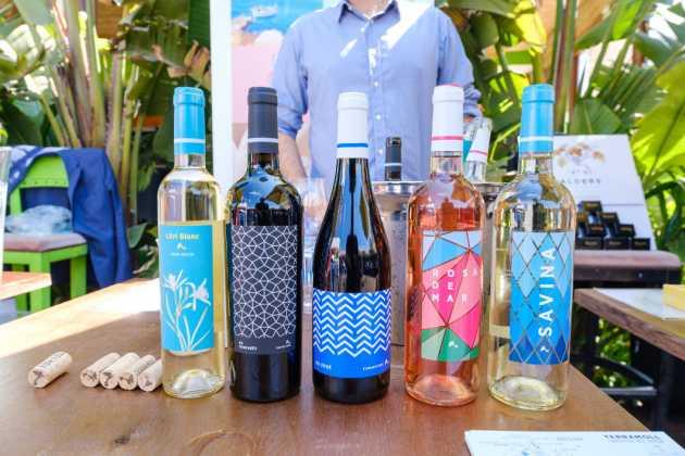 Tastavins: un nuevo éxito profesional en torno al vino | másDI - Magazine
