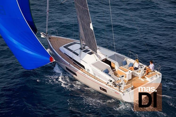 Náutica Viamar: barcos para el paseo y la pesca | másDI - Magazine