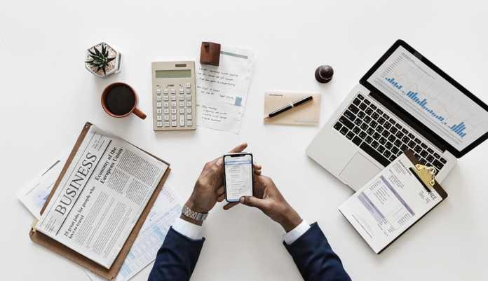 El registro de la jornada laboral de los trabajadores es obligatorio con efectos de 12 de mayo de 2019.