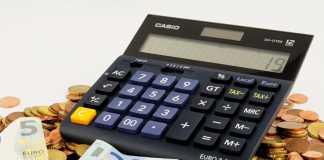 Un buen asesoramiento profesional en la declaración de la renta puede ahorrar tiempo, dinero y algún que otro disgusto.