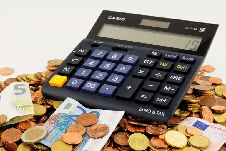 Consejos profesionales una vez iniciada la campaña de la Renta