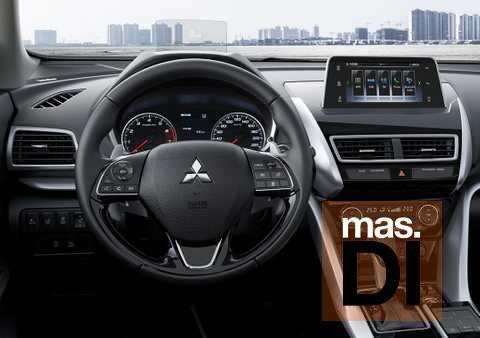 Talaia Motor ofrece uno de los SUV más seguros del mercado