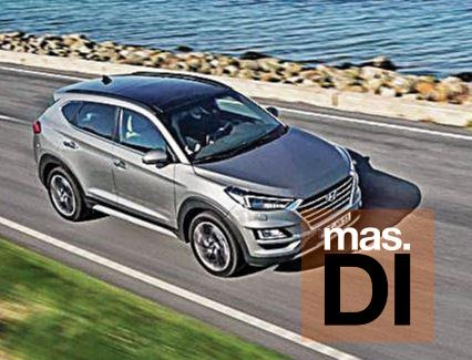 Amplia gama de vehículos en Pitiusas Cars | másDI - Magazine