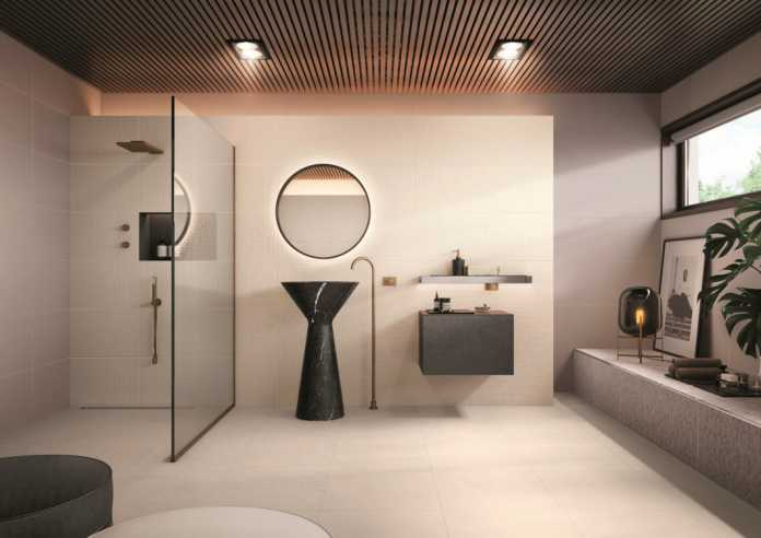 Baños de diseño que se adaptan al estilo y los gustos de cada persona.