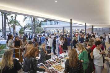 El hotel Torre del Mar apuesta por la calidad y exclusividad | másDI - Magazine