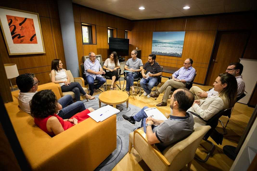 eWoman Ibiza selecciona a las candidatas para sus premios