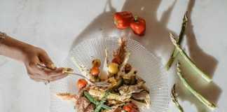 El Restaurante Corso presenta una renovada carta de cocina mediterránea.
