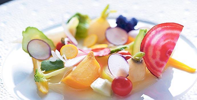 ¡Viva la verdura! – Diario de Ibiza