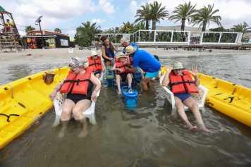 Club Náutico Ibiza: escuela de aprendizaje y compromiso social | másDI - Magazine