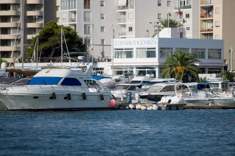 Club Náutico Ibiza: escuela de aprendizaje y compromiso social