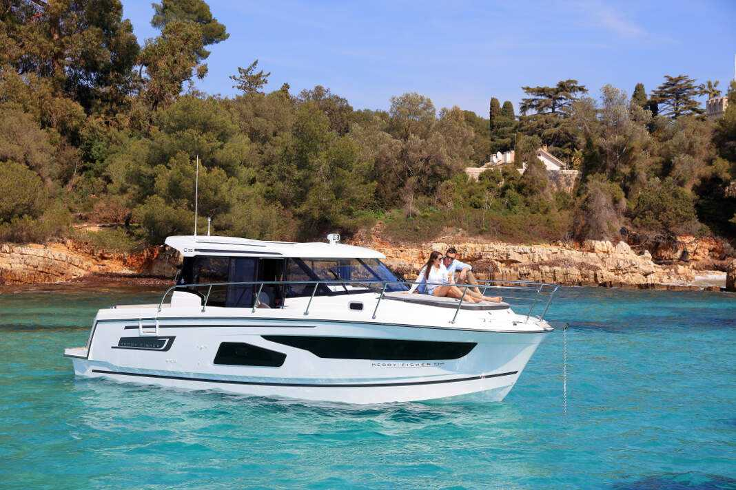Náutica Ereso: Barcos ideales para navegar en las islas