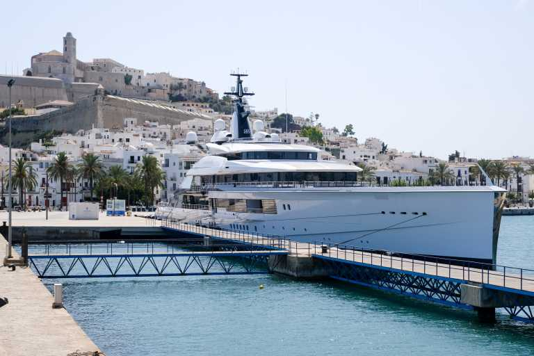 Empresas de Ibiza que navegan con rumbo al futuro