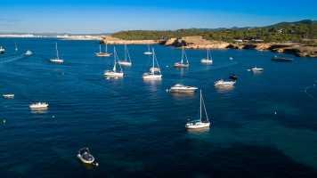 Empresas de Ibiza que navegan con rumbo al futuro | másDI - Magazine