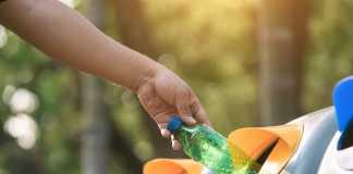 Coca-Cola en España ha incorporado el ecodiseño en la concepción y fabricación de sus envases.