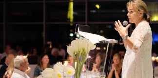 La Asociación Elena Torres celebra una cena solidaria el 17 de agosto