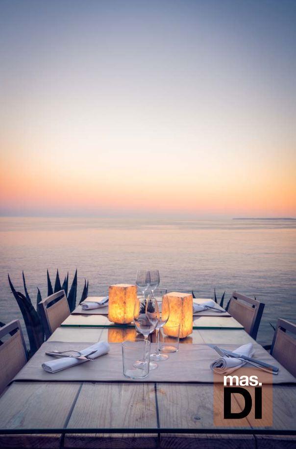 Amante Ibiza: el sabor de una década | másDI - Magazine