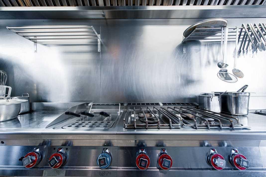 Gasifred ofrece todo tipo de soluciones para industrias