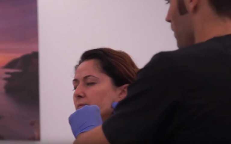 Hilos tensores: la solución a la flacidez facial en Eiviestetic
