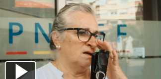 Alba Pau, Premio Diario de Ibiza a la Acción Social